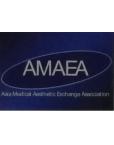 亚洲医疗美容交流协会(AMAEA)