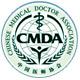 :中国医师协会